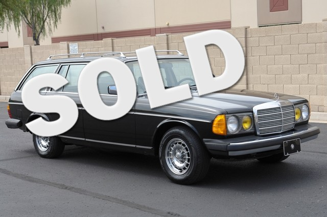 used mercedes benz 300 class for sale phoenix az cargurus ForUsed Mercedes Benz Phoenix