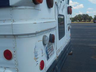 1984 Other Bus Blanchard, Oklahoma 7