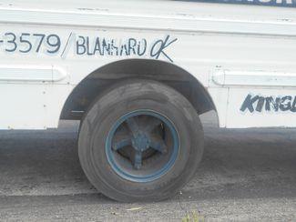 1984 Other Bus Blanchard, Oklahoma 10