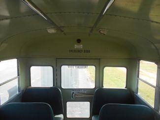 1984 Other Bus Blanchard, Oklahoma 17