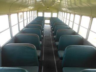 1984 Other Bus Blanchard, Oklahoma 18