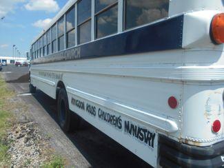 1984 Other Bus Blanchard, Oklahoma 5
