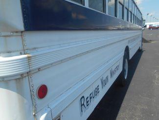 1984 Other Bus Blanchard, Oklahoma 6