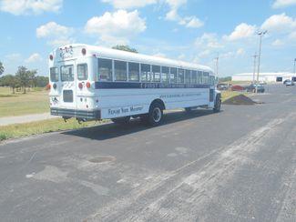 1984 Other Bus Blanchard, Oklahoma 1