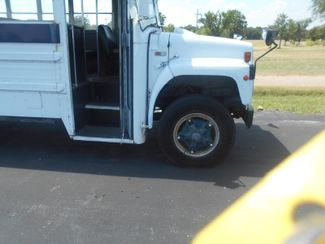 1984 Other Bus Blanchard, Oklahoma 11