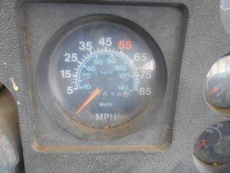 1984 Other Bus Blanchard, Oklahoma 15