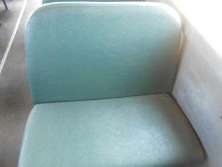 1984 Other Bus Blanchard, Oklahoma 16