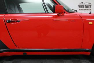 1984 Porsche 911 RUF 930 TURBO. 45K MILES! COLLECTOR!  in Denver, Colorado
