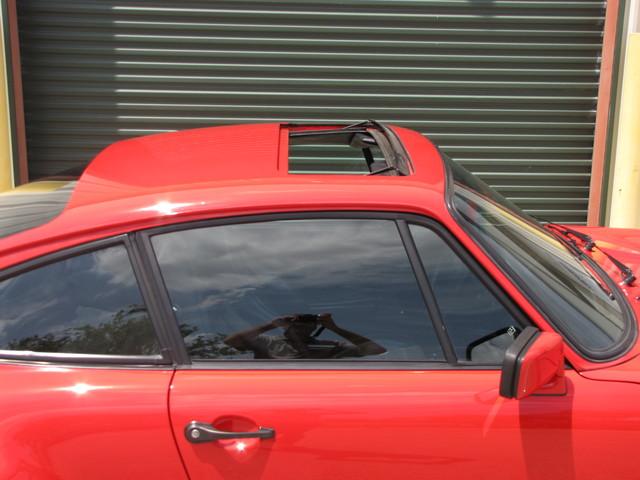 1984 Porsche 911 Jacksonville , FL 42