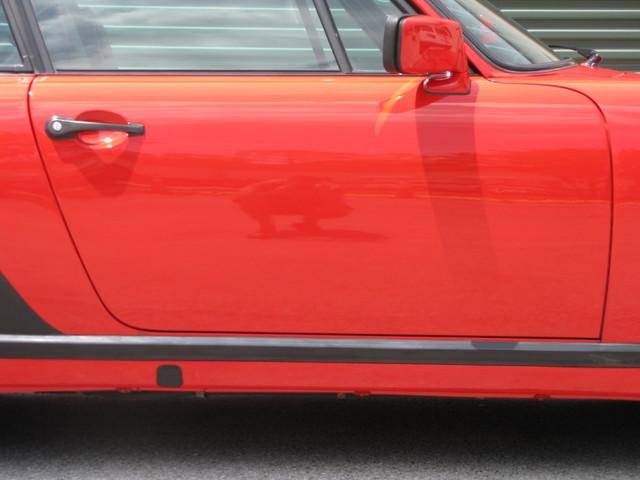1984 Porsche 911 Jacksonville , FL 15