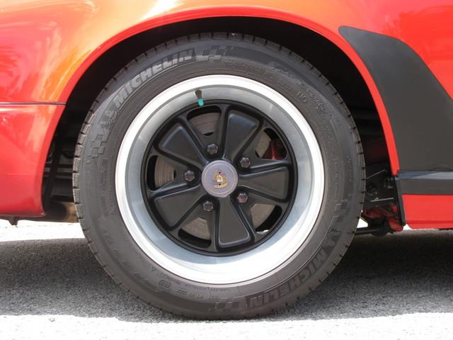 1984 Porsche 911 Jacksonville , FL 57