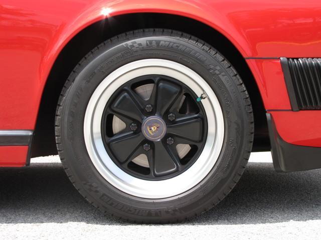 1984 Porsche 911 Jacksonville , FL 56