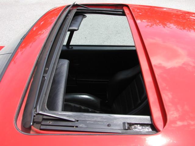 1984 Porsche 911 Jacksonville , FL 43