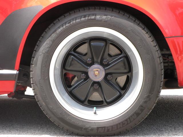1984 Porsche 911 Jacksonville , FL 55
