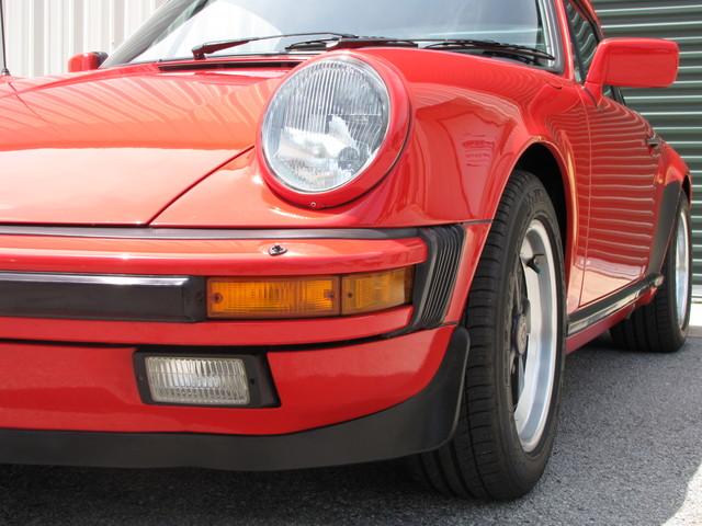 1984 Porsche 911 Jacksonville , FL 19