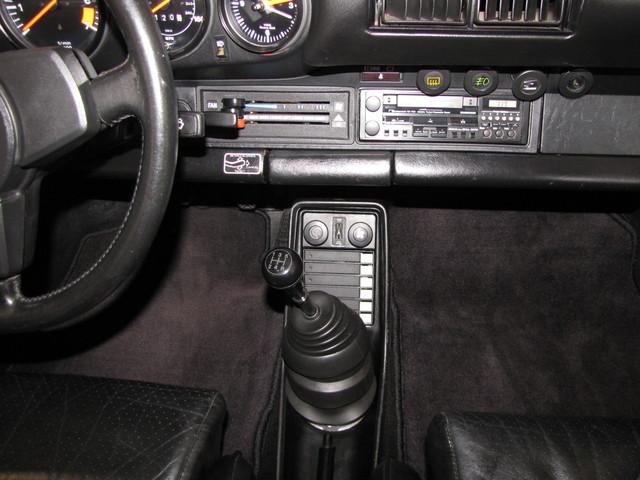 1984 Porsche 911 Jacksonville , FL 29