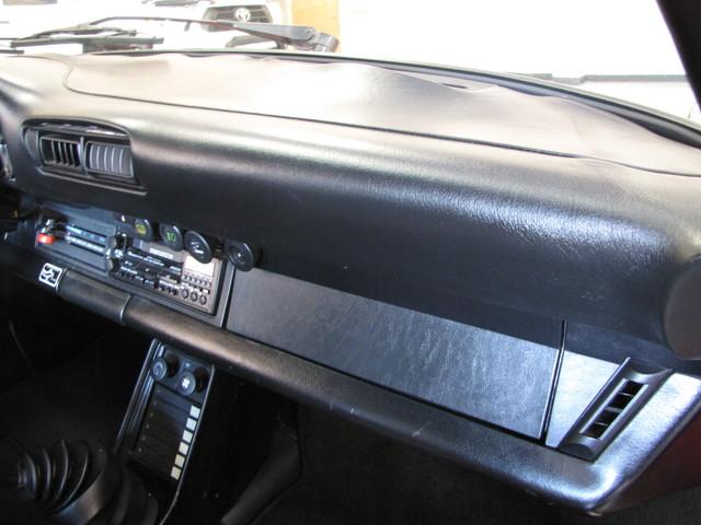 1984 Porsche 911 Jacksonville , FL 28