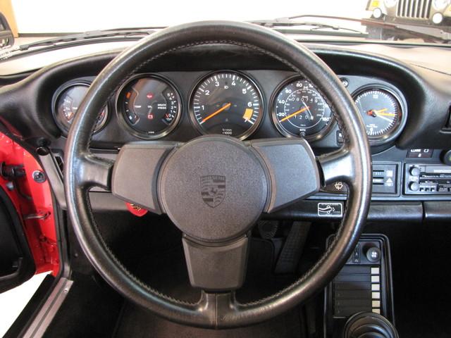 1984 Porsche 911 Jacksonville , FL 27