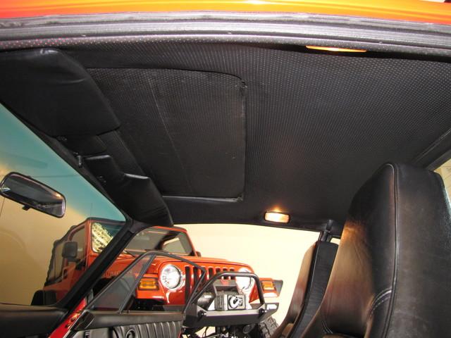 1984 Porsche 911 Jacksonville , FL 37