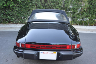 1984 Porsche 911 Cabriolet Conversion  city California  Auto Fitness Class Benz  in , California