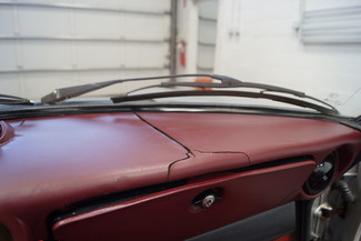 1985 Alfa Romeo Veloce 2Ltr 5 spd man  in Nashua, NH