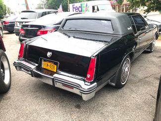1985 Cadillac Eldorado New Rochelle, New York 3