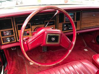 1985 Cadillac Eldorado New Rochelle, New York 6