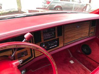 1985 Cadillac Eldorado New Rochelle, New York 7