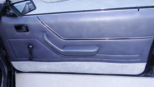 1985 Ford Mustang GT Phoenix, Arizona 12