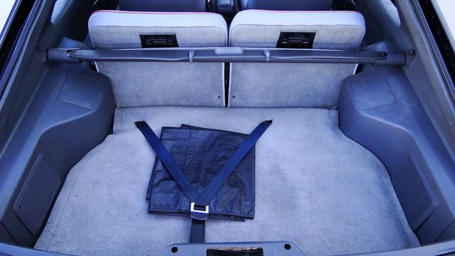 1985 Ford Mustang GT Phoenix, Arizona 15