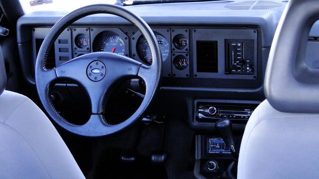 1985 Ford Mustang GT Phoenix, Arizona 16