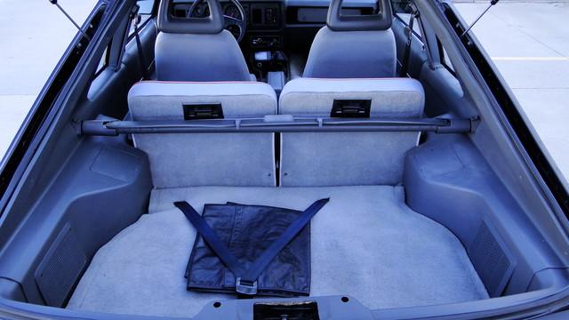 1985 Ford Mustang GT Phoenix, Arizona 17