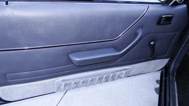 1985 Ford Mustang GT Phoenix, Arizona 11