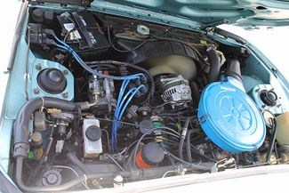 1985 Mazda RX-7 GSL Hollywood, Florida 33