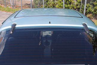1985 Mazda RX-7 GSL Hollywood, Florida 39