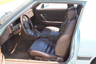 1985 Mazda RX-7 GSL Hollywood, Florida 26