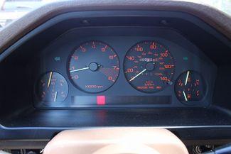 1985 Mazda RX-7 GSL Hollywood, Florida 16
