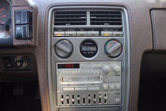 1985 Mazda RX-7 GSL Hollywood, Florida 17