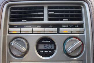 1985 Mazda RX-7 GSL Hollywood, Florida 18