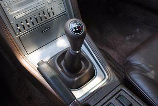 1985 Mazda RX-7 GSL Hollywood, Florida 20