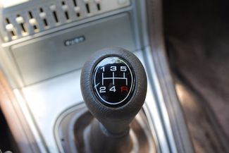 1985 Mazda RX-7 GSL Hollywood, Florida 21