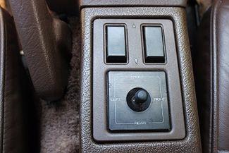 1985 Mazda RX-7 GSL Hollywood, Florida 22