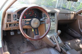 1985 Mazda RX-7 GSL Hollywood, Florida 15