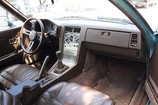 1985 Mazda RX-7 GSL Hollywood, Florida 23