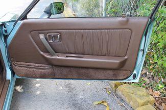 1985 Mazda RX-7 GSL Hollywood, Florida 30