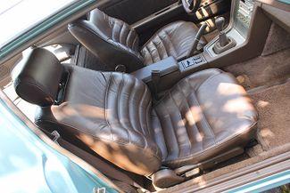 1985 Mazda RX-7 GSL Hollywood, Florida 27
