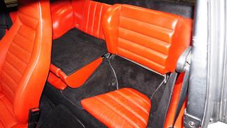 1982 Porsche 930 Carrera Turbo in Lubbock, Texas