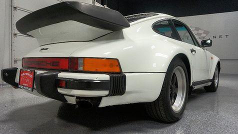 1982 Porsche 930 Carrera Turbo | Lubbock, Texas | Classic Motor Cars in Lubbock, Texas