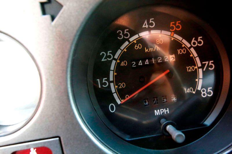 1985 Toyota Land Cruiser - Engine has only 6Xk miles  city California  MDK International  in Los Angeles, California
