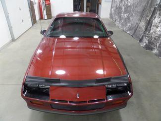 1986 Chevrolet Camaro Sport  city ND  AutoRama Auto Sales  in , ND